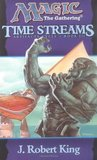 Time Streams by J. Robert King