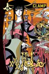 xxxHolic, Vol. 13 by CLAMP