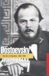 Dostoevsky: The Stir of Liberation, 1860-1865