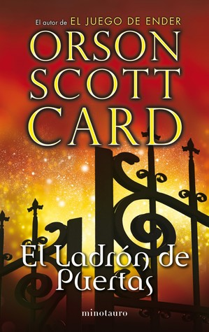 pathfinder orson scott card