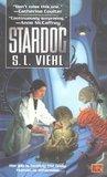 Stardoc (Stardoc, #1)