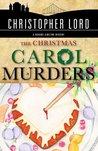 The Christmas Carol Murders (Dickens Junction Mysteries)