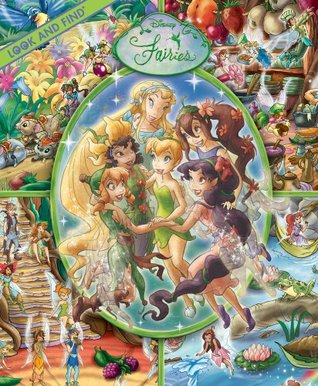 disney-fairies-look-and-find
