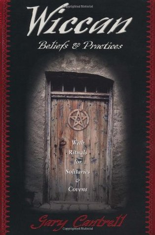 wiccan-beliefs-practices-with-rituals-for-solitaries-covens