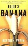 Eliot's Banana