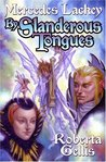 By Slanderous Tongues (Doubled Edge, #3)
