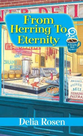 From Herring to Eternity