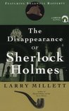 The Disappearance of Sherlock Holmes