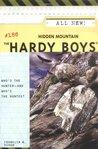 Hidden Mountain (Hardy Boys, #186)