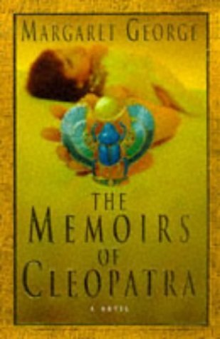The Memoirs of Cleopatra