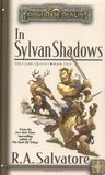 In Sylvan Shadows (Forgotten Realms: The Cleric Quintet, #2)