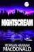 Nightscream  (The Thomas Family, #2)