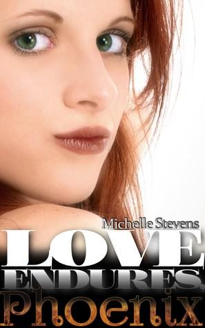 love-endures-phoenix-love-endures-1