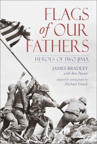 Flags of Our Fathers: Heroes of Iwo Jima [Youth Edition]
