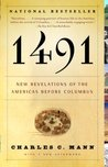 1491: New Revelat...