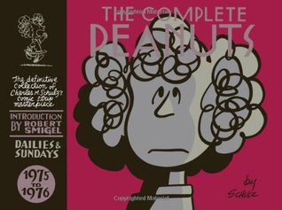 The Complete Peanuts, Vol. 13 by Charles M. Schulz