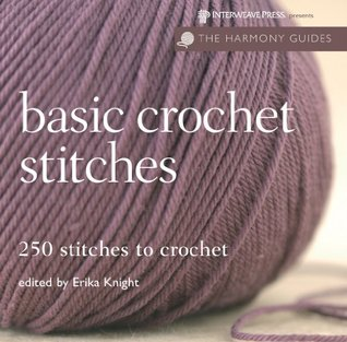 harmony-guides-basic-crochet-stitches-the-harmony-guides
