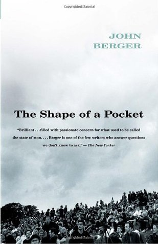 The Shape of a Pocket EPUB
