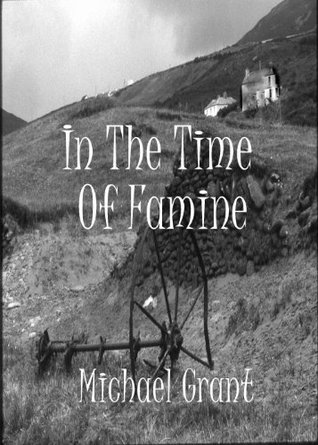 in-the-time-of-famine