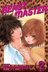 Beast Master, Vol. 2 (Beast Master, #2)