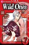 Wild Ones, Vol. 7 (Wild Ones, #7)