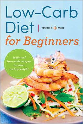 Low carb diet for beginners essential low carb recipes to start 20369962 forumfinder Images