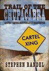 Trail of the Chupacabra: An Avery Bartholomew Pendleton Misadventure (The Chupacabra Trilogy - Book 2)