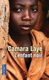 L'Enfant Noir: Prix Charles Veillon 1954