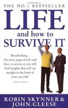 Life And How To S...