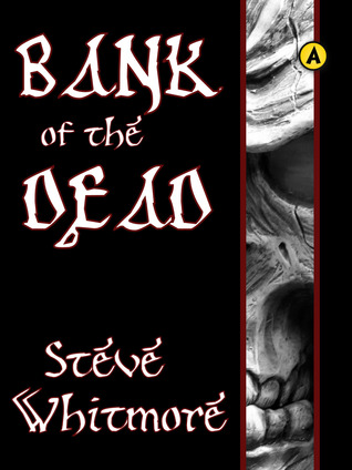 bank-of-the-dead