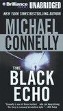 The Black Echo (Harry Bosch, #1)