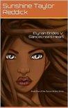 Elyrian Brides V: Sancecrea's Heart