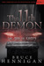 The 11th Demon: The Ark of ...