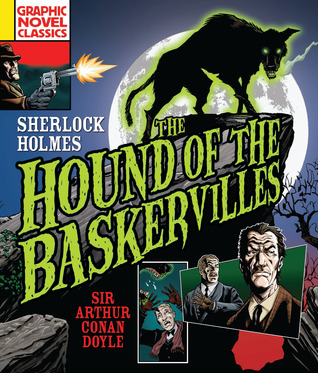 graphic-novel-classics-the-hound-of-the-baskervilles