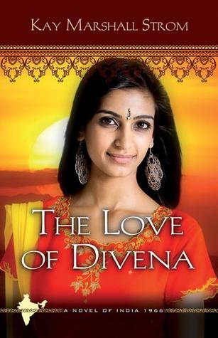 the-love-of-divena