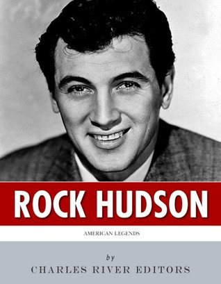 American Legends: The Life of Rock Hudson