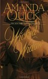 Wicked Widow (Vanza, #3)