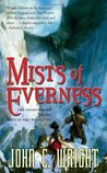Mists of Everness (The War of the Dreaming, #2)