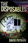 The Disposables (Bruno Johnson, #1)