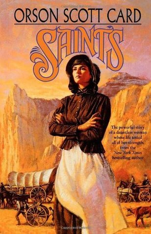 Orson scott card wife sexual dysfunction