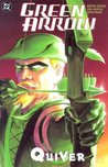 Green Arrow, Vol. 1: Quiver