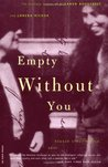 Empty without You by Rodger Streitmatter
