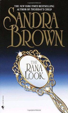 The Rana Look By Sandra Brown