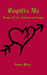 Requite Me: Poems of Love, ...