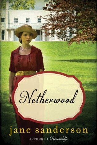 Image result for netherwood by jane sanderson