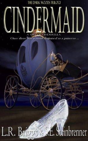 Cindermaid by Laura Briggs