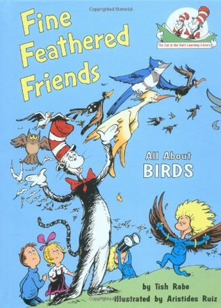 fine-feathered-friends-all-about-birds