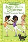 Sugar Plums to the Rescue! (Sugar Plum Ballerinas, #5)