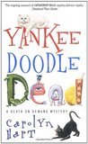 Yankee Doodle Dead (Death on Demand, #10)