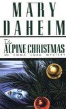 The Alpine Christmas (Emma Lord, #3)